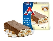 Atkins Advantage Coconut Almond Delight Bar