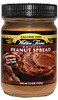 Walden Farms Sugar Free Peanut Spread