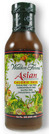 Walden Farms Calorie Free Asian Dressing
