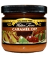 Walden Farms Low Carb & Calorie Free Caramel Dip