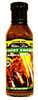 Walden Farms Zero Carb Hickory Smoked BBQ Sauce