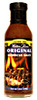 Walden Farms Zero Carb Original BBQ Sauce