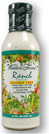 Walden Farms Calorie Free Buttermilk Ranch Dressing