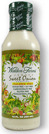 Walden Farms Calorie Free Jersey Sweet Onion Dressing