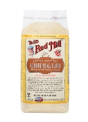 Bob's Red Mill Almond Meal Flour