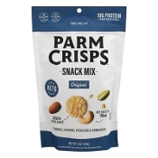 Parm Crisps Original Snack Mix