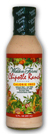 Walden Farms Calorie Free Chipolte Ranch Dressing