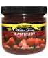 Walden Farms Sugar Free Raspberry Fruit Spread