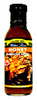 Walden Farms Zero Carb Honey BBQ Sauce