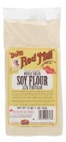 Bob's Red Mill Soy Flour
