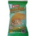 Just the Cheese Jalapeno Mini Bag