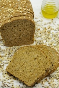 Sami's Bakery Multigrain Fiber Bread - 3 Net Carbs