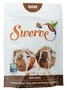 Swerve Sugar Free Brown Sugar 12 oz Bag