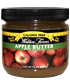 Walden Farms Sugar Free Apple Butter Fruit Spread