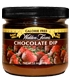 Walden Farms Low Carb & Calorie Free Chocolate Dip