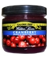 Walden Farms Calorie Free Cranberry Sauce