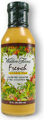 Walden Farms Calorie Free French Dressing